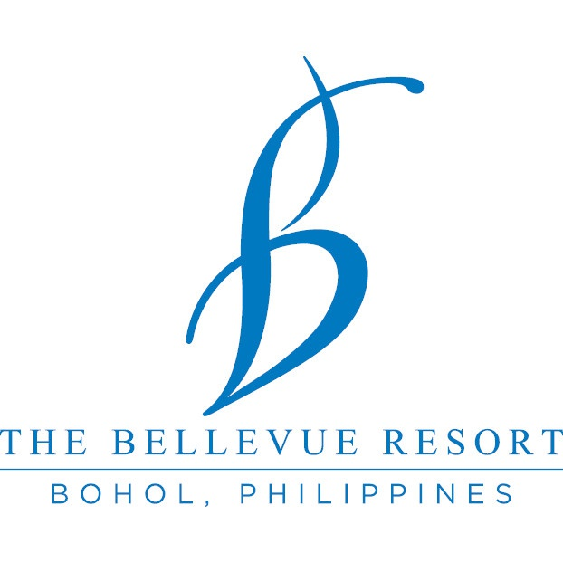 BELLEVUE HOTELS AND RESORTS
